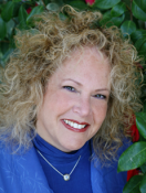 With forty years experience of working with parents from New York's inner city to Wall Street executives to laid back Californians Sandi Schwartz now helps families move past daily battles and transforms discipline from control and punishment to joyful cooperation. Our topic: Indigo Children
