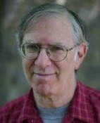 Jerry Mintz is the founder and director of AERO (Alternative Education Resource Organization) and has dedicated his life to creating and spreading democratic alternatives to traditional public schools.